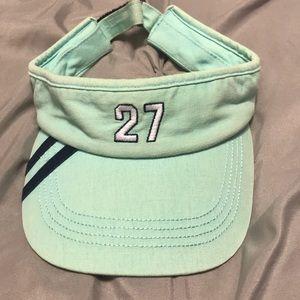 🎉 CLEARANCE SALE AE visor